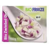 Biofreeze Zwiebel-Duo