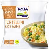 Frosta Tortellini K�se-Sahne