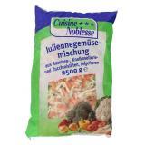 Cuisine Noblesse Juliennegemüsemischung