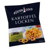 K�stengold Kartoffel Locken