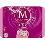 Magnum Pink Eis