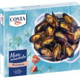 Costa Miesmuscheln Provence