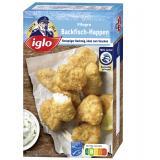 Iglo Filegro Backfisch-Happen