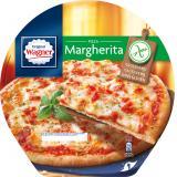 Original Wagner Pizza Margherita glutenfrei