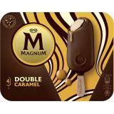 Magnum Double Caramel Eis