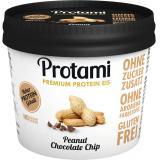 Protami Premium Protein Eis Peanut Chocolate Chip