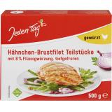 Jeden Tag H�hnchenbrust-Filet