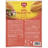Schär Mini-Baguette