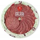 Wiltmann Gefl�gel-Salami