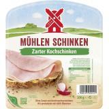 R�genwalder M�hle M�hlen Schinken zarter Kochschinken