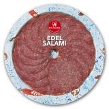 Wiltmann Edel-Salami
