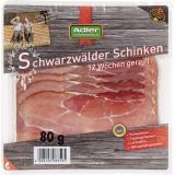 Adler Schwarzw�lder Schinken - Tannenger�uchert
