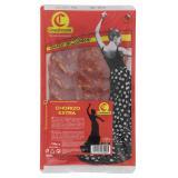 Casademont Chorizo Extra Paprika Salami