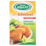 Berief Soja Fit Art Schnitzel