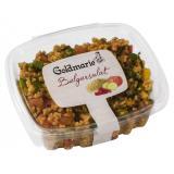 Frikoni Food Bulgur-Salat