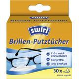 Swirl Brillen-Putzt�cher