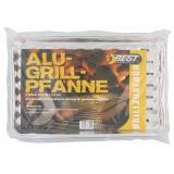 Best Sporting Alu-Grillpfanne