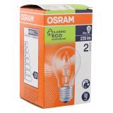 Osram Classic Eco Halogen 20W 230V E27
