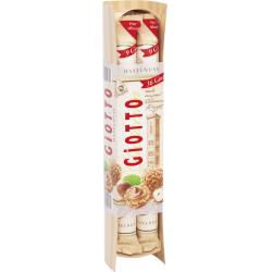 Giotto Haselnuss (4 x 38,70 g)