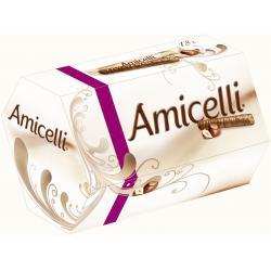 Amicelli (225 g)