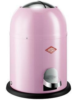 WESCO SINGLE MASTER, pink