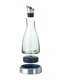 Emsa Ersatzglaskörper für Karaffe Flow  - 4009049289120