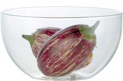 Jenaer Glas Salad Salatsch�ssel gro�  - 4001836033930