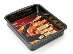 Kaiser 635033 Cuisine Line XL-Ofenform emailliert  - 4006932635033