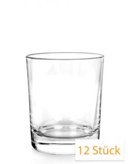 Indro Glas klein 27 cl (12 St.)  - 8693357156654