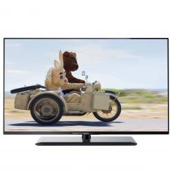 Philips 47 PFK 4109/12 LED-TV