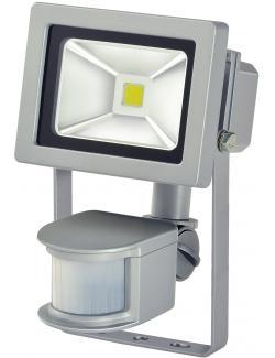 Brennenstuhl Chip LED-Leuchte L CN PIR 10W Bewegungsmelder
