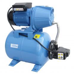 Güde Hauswasserwerk HWW 900 GC 94686