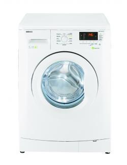 Beko WMB 51432 PTEU Waschmaschine weiß