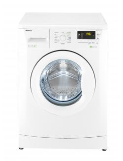 BEKO WMB 51032 PTEU Waschmaschine