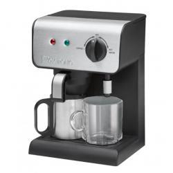 Clatronic KA 3459 Kaffee und Teemaschine