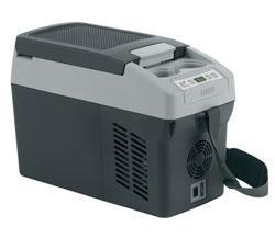 Waeco CoolFreeze CDF 11 Kompressorkühlbox