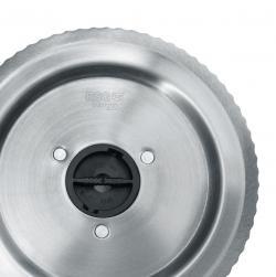 GRAEF Wellenschliffmesser für Allesschneider EVO 145371