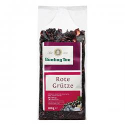 B�nting Rote Gr�tze  (200 g) - 4008837226538