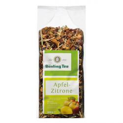 B�nting Apfel-Zitrone  (200 g) - 4008837226002