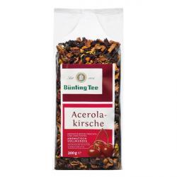 Bünting Acerola-Kirsche  (200 g) - 4008837226019