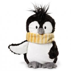 Nici Wärmflasche Pinguin figürlich 500 ml