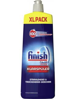 Finish Klarsp�ler  (400 ml) - 4002448031765