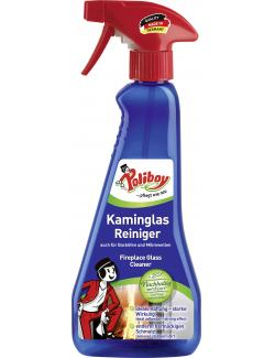 Poliboy Kaminglas Reiniger  (375 ml) - 40161846