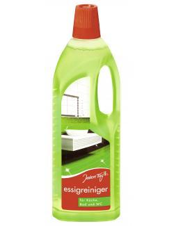 Jeden Tag Essigreiniger  (1 l) - 4306188050407