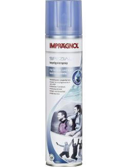Imprägnol Spezial Imprägnierung  (400 ml) - 4052400033092