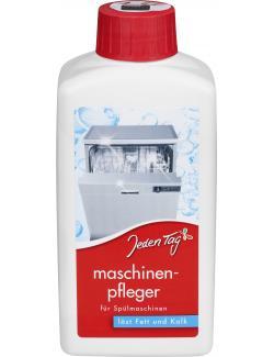 Jeden Tag Maschinenpfleger flüssig  (250 ml) - 4306180187033
