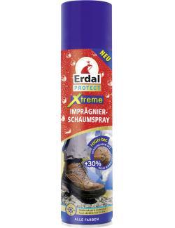 Erdal Protect Xtreme Imprägnier-Schaumspray  (400 ml) - 4001499925986