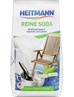 Heitmann Reine Soda  (500 g) - 4052400036024