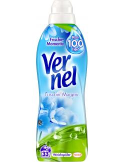 Vernel Weichsp�ler Frischer Morgen  (1 l) - 4015000961134