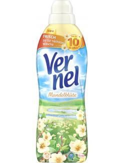 Vernel Weichsp�ler Mandelbl�te  (1 l) - 4015000961158